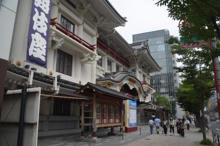 20200713歌舞伎稲荷神社01