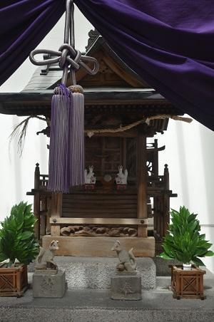20200713歌舞伎稲荷神社09