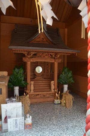 20200713宝童稲荷神社11