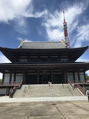 20200726増上寺12