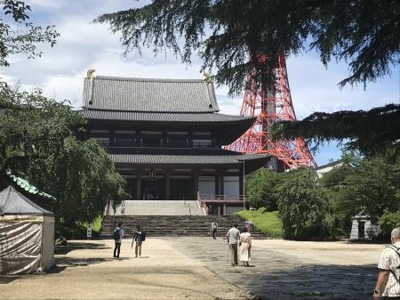 20200726増上寺11