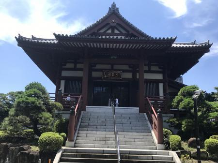 20200726増上寺18