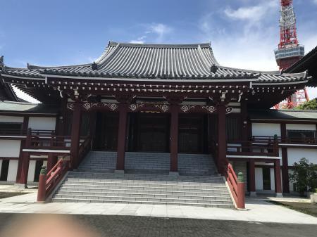 20200726増上寺16