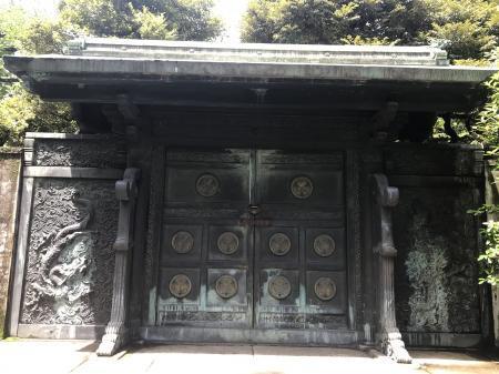 20200726増上寺29