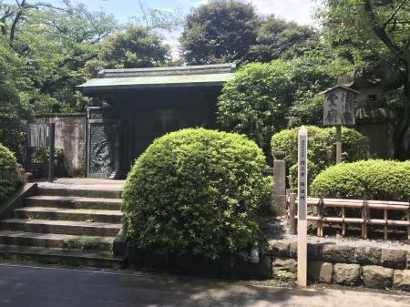 20200726増上寺28