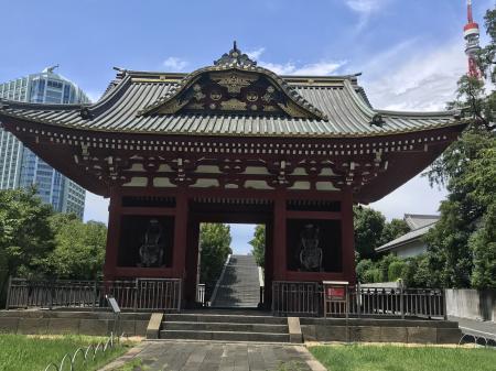 20200726増上寺36