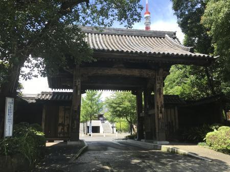20200726増上寺35