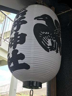 20200726飯倉熊野神社08