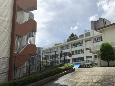 20200726飯倉小学校11