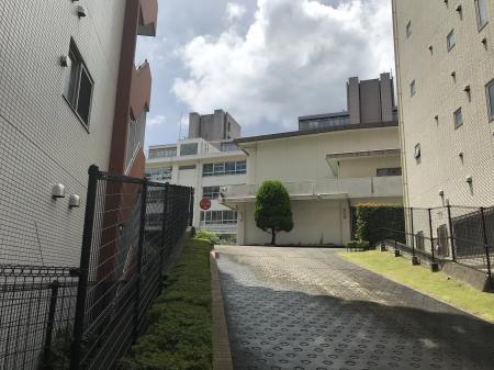 20200726飯倉小学校09