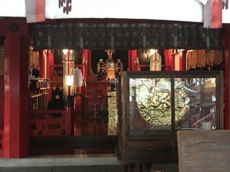20200726春日神社10