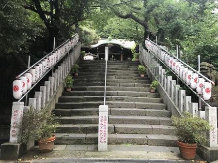 20200726三田八幡神社04