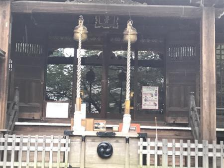20200726三田八幡神社09