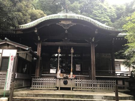 20200726三田八幡神社08