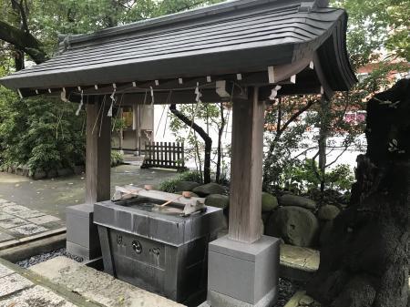 20200726三田八幡神社07