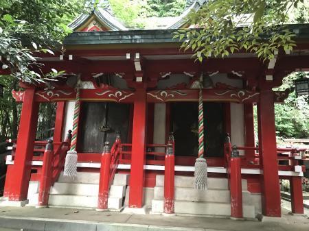 20200726三田八幡神社18