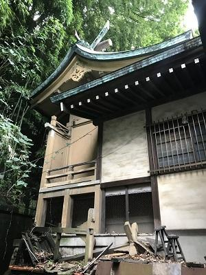 20200726三田八幡神社14