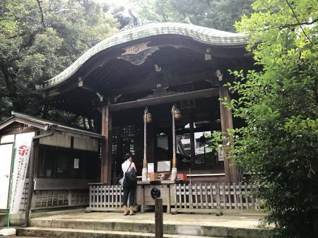 20200726三田八幡神社13
