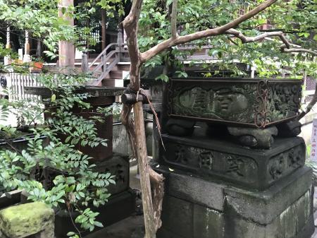 20200726三田八幡神社21