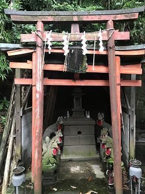 20200726三田八幡神社19