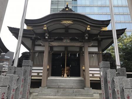 20200726御穂鹿島神社04