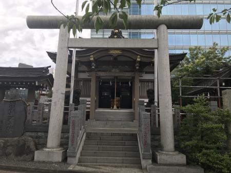 20200726御穂鹿島神社02