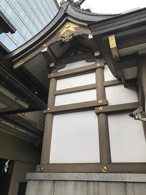 20200726御穂鹿島神社09