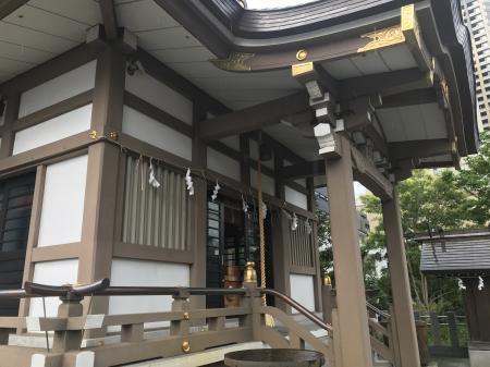 20200726御穂鹿島神社08