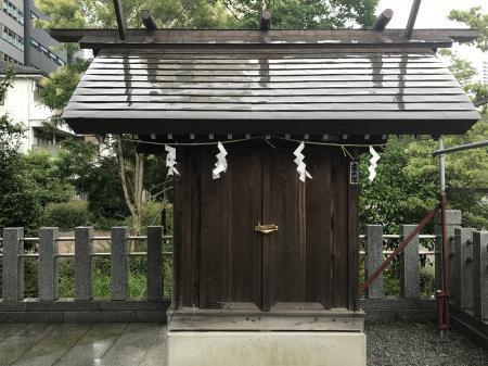 20200726御穂鹿島神社13