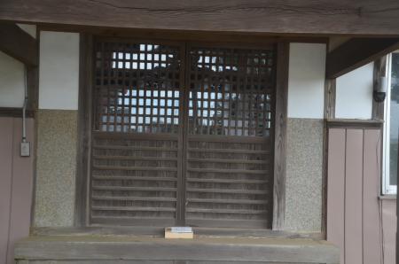 20200727冨里香取神社 高松入神社17