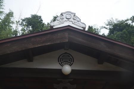 20200727冨里香取神社 高松入神社16
