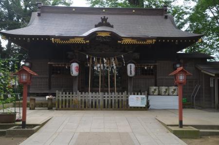 20200727麻賀多神社06