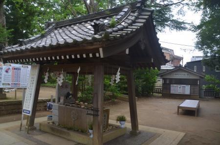 20200727麻賀多神社05