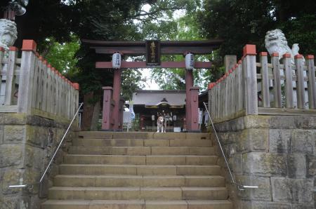 20200727麻賀多神社01
