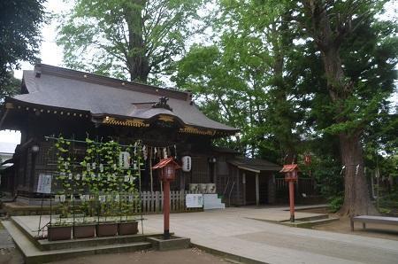20200727麻賀多神社10