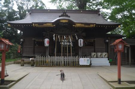 20200727麻賀多神社07