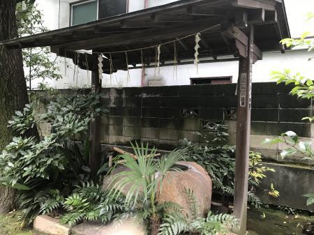 20200730於岩田中稲荷神社03