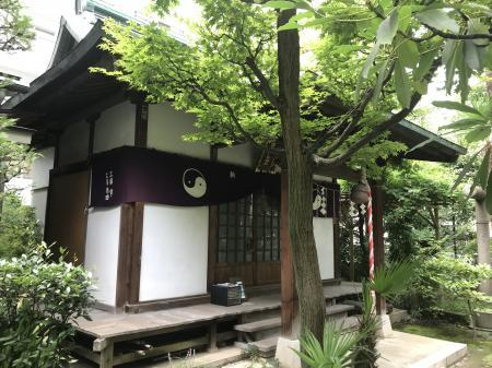 20200730於岩田中稲荷神社11