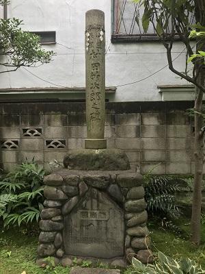 20200730於岩田中稲荷神社17