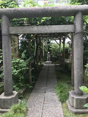20200730於岩田中稲荷神社13