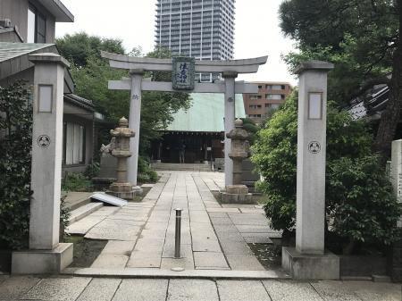 20200730住吉神社03