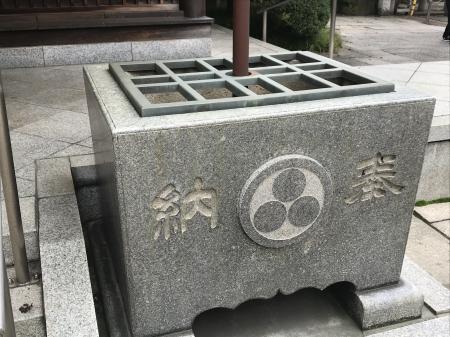 20200730住吉神社17