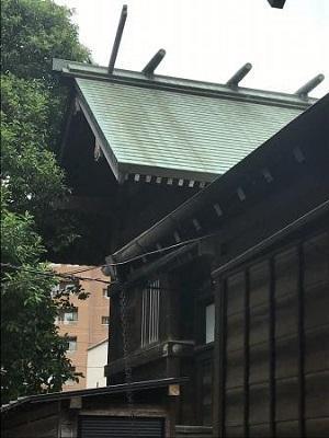 20200730住吉神社16
