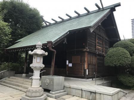 20200730住吉神社15