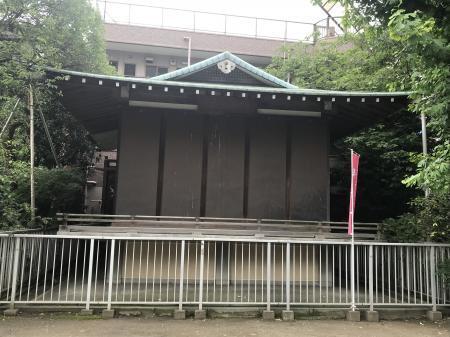 20200730住吉神社24