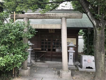 20200730住吉神社20