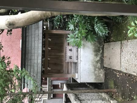 20200730住吉神社19