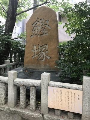 20200730住吉神社27