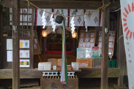 20200803冨里香取神社06