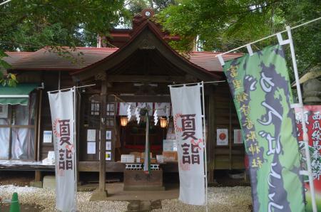 20200803冨里香取神社05